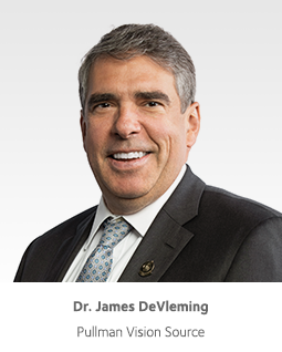Judge DeVleming