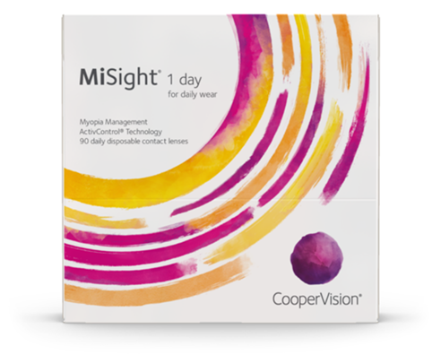 misight box