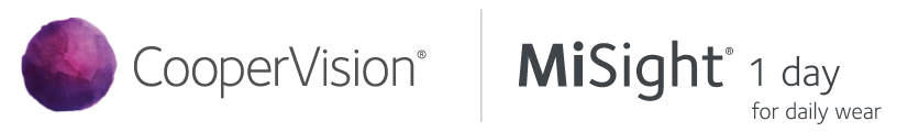 Coopervision.com
